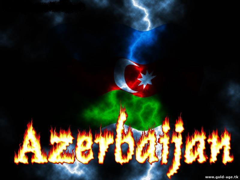 AZERBAYCAN TARİXİ HAQQINDA ÜMUMİ MELUMAT